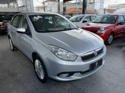 Fiat Grand Siena 1.6 essenc