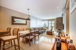 Apartamento à venda com 2 dormitórios em Chácara das pedras, Porto alegre cod:EL56357141
