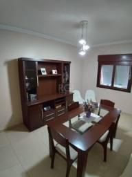 Apartamento à venda com 2 dormitórios em São sebastião, Porto alegre cod:TR8865