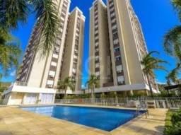 Apartamento à venda com 2 dormitórios em Partenon, Porto alegre cod:HT489