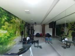 Título do anúncio: Apartamento 2 quartos na torre venda | Edf Parc Torre Venda