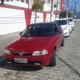 Astra 1995 Terceiro Dono