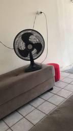 Ventilador arno 40 cm