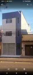 Alugo apartamento tipo quitinetes no Vinhais