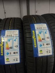 Promoção pneus novos Pagamento a Vista