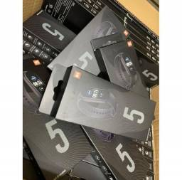 Smartband M5