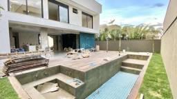 Título do anúncio: Sobrado com 5 dormitórios, sendo 4 suítes, à venda, 335 m² por R$ 3.150.000 - Jardins Vero