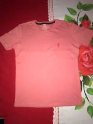 Camisa Aleatory Original