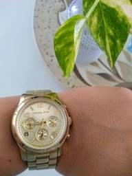 Título do anúncio: Relógio Michael Kors original