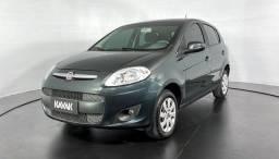 Título do anúncio: 100051 - Fiat Palio 2012 Com Garantia