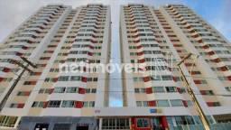 Título do anúncio: Aproveite! Apartamento 3 Quartos para Aluguel na Paralela (518890)