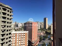 Título do anúncio: Apartamento à venda 3 quartos 1 suíte - Centro
