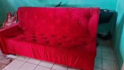 Vendo lindo sofá leia o anúncio