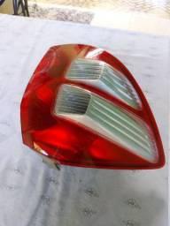Lanterna Fit 2009 a 2013 original Honda.