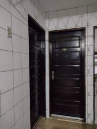 Título do anúncio: Amplo Apartamento-Rio Doce, 60 m², 3 quartos - Perto Terminais de Rio Doce e Jd Atlântico