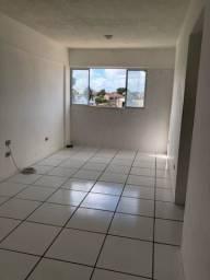 Título do anúncio: Apartamento em Igarassu  450,00