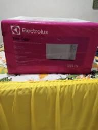 Micro-ondas  electrolux 20 litros