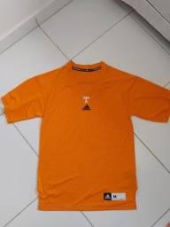 Título do anúncio: Camisa Adidas oversized original