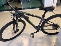 Título do anúncio: Bicicleta Specialized Rockhopper 29