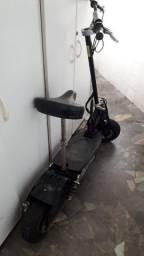 Patinete/scooter  elétrico