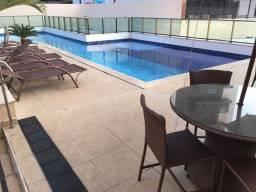 Título do anúncio: Belíssimo Apartamento de Alto padrão para Locação no bairro TIROL