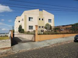 Título do anúncio: Residencial Rocha Saad - Bairro Jd Carvalho