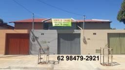 Título do anúncio: Casas a venda na Vila Maria Dilce