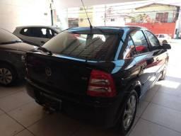 Título do anúncio: GM Astra Advantage 2011. Flex Completo.
