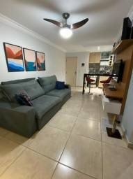 Apartamento com 2 Quartos e 1 banheiro à Venda, 60 m² por R$ 190.000