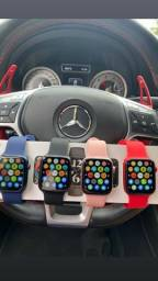 Relógios digital - iwo 13