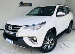 Toyota Hilux SW4 7L 2017 Ipva+Transferencia+TanqueGrátis!/ 81 99881.0159 Talita