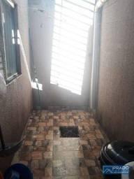Casa com 2 dormitórios à venda, 90 m² por R$ 65.000 - Residencial São Marcos - Goiânia/GO