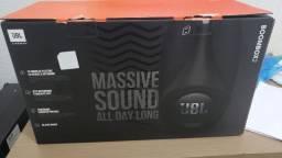 Título do anúncio: Caixa de Som JBL Bombox 2