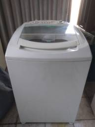 Título do anúncio: Máquina de lavar cônsul 10kg top