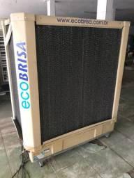Climatizador encobrisa EBV500