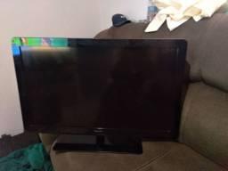 TV philips 32 polegadas full hd 1080p