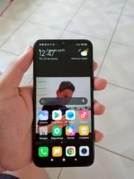 Xiaomi mi9 SE global 128GB 6GB RAM