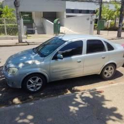 Título do anúncio: Chevrolet Corsa Sedan Premium Econo.flex 2011
