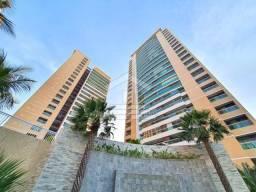 Título do anúncio: Apartamento de Luxo à Venda no Guararapes | 138m² | 3 Suítes e 3 Vagas - MKCE.13970
