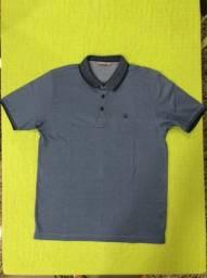 Vendo Camisas Polos Carlos Brusman e Aramis