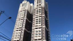 Título do anúncio: Edifício Evolution Towers - Torre Darwin