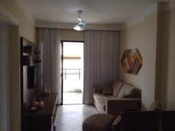 Título do anúncio: Casa para Venda em Lauro de Freitas/BA