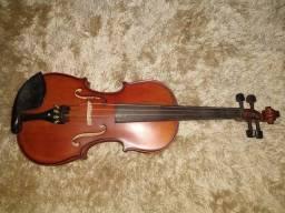 Título do anúncio: Violino Eagle VE 244
