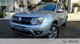 Título do anúncio: Renault Duster Oroch 1.6 16v Sce Dynamique