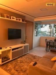 Título do anúncio: Apartamento com 3 quartos na região central de Cuiabá