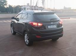 Título do anúncio: Hyundai IX35 automática