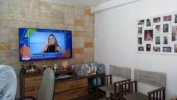 Título do anúncio: casa em Vila Canária