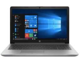 Notebook HP 240 G7 Intel Core i5-8250U, 8GB, SSD 256GB, Windows 10 Pro 14