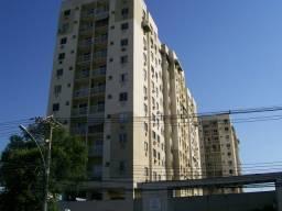 Título do anúncio: Apartamento para aluguel com 55 metros quadrados com 2 quartos em Cascadura - Rio de Janei