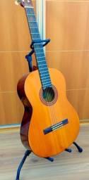 Vendo violão yamaha C45